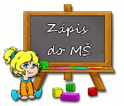 zapis_do_MS.jpg
