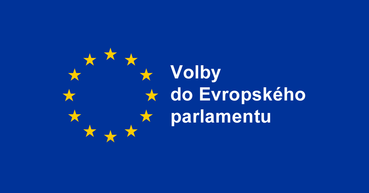 volby2019-tema_181012-121012_ace.png